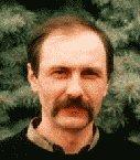 Сергей Лузан, 4 марта 1964, Одесса, id9366313