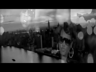 Jay-Z feat. Alicia Keys - Empire State of Mind [OFFICIAL VIDEO] (OST Шаг вперед 3D)