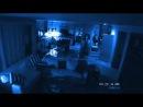 Пила 7 3D / Saw VII / Трейлер онлайн смотреть паранормальное явление 2