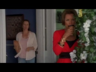 Отчаянные домохозяйки / Desperate Housewives 7 сезон 4 серия [The Thing That Counts Is What] (2010) [SneakPeek]