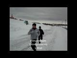 Чемпионка России по ММА - Денисова Наталия