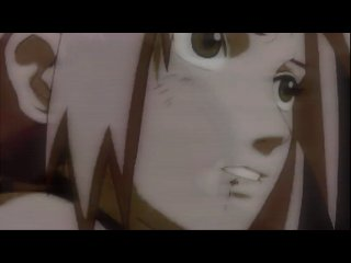 Саске,Сакура и Мадара....Смерть Сакуры от Мадары и месть Саске за Сакуру *__*