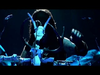 Ministry - What a Wonderful World (Louis Armstrong cover)