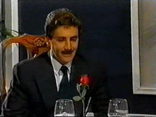 Просто Мария, 29 серия (Мексика, 1989)