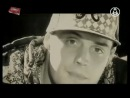 YouTube - Баста & Гуф - моя игра_ Basta feat. Guf-My Game