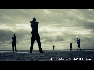 This is the most beautiful video about dancing .. 2012