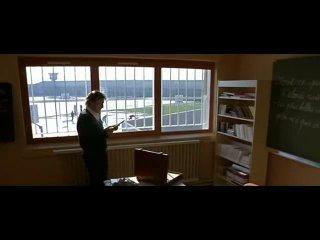 Прекрасная история / la belle histoire (клод лелуш / claude lelouch) [1992 г.,