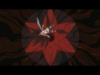 Наруто: Ураганные хроники / Naruto: Shippuuden 143 ЭПИЗОД