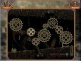 Тайны Старого Замка Тутор 9