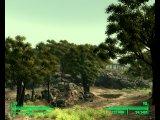 Fallout 3 GreenWorld
