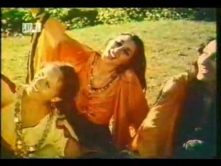 Цыганские песни- 80