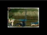 Valkyria Chronicles III Demo(part 2)