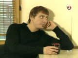Svetimi (3 Serija)            www.online-tv.lt