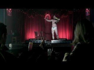 Капля настоящей крови / A Drop of True Blood (2010) 01