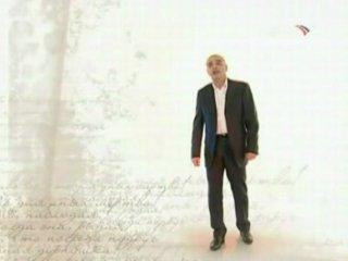 Мелодия стиха. Константин Райкин читает стихотворение Николая Заболоцкого «Некрасивая девочка»