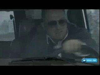 Застывшие депеши - Серий: 5 из 16 (2010) SATRip