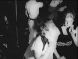 edie sedgwik dancing