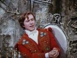 Безумный день, или Женитьба Фигаро (спектакль Московского театра сатиры, 1974 г.)