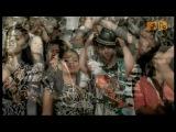 Flo Rida feat. Nelly Furtado - Jump