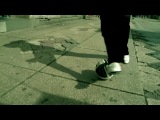 Ocean Drive feat Dj Oriska  - Without You