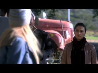 Обмани меня (Теория лжи) / Lie to Me. 2 сезон - 10 серия. Озвучка - Lostfilm (1 канал)