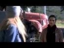 Обмани меня (Теория лжи)  Lie to Me. 2 сезон - 10 серия. Озвучка - Lostfilm (1 канал)
