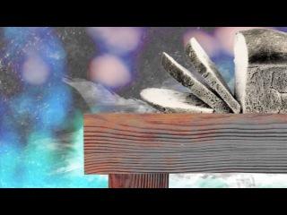 Swoope Actions Speak Louder ft. Lecrae, Tedashii, and Jai