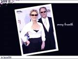 Meryl Streep & Don Gummer: through the years