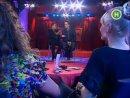 Comedy club Камеди клаб ukraine 66 - Дуэт имени Чехова