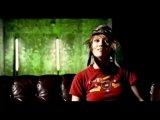 Ian Oliver ft. Eastenders - Vino Vino