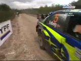 WRC Subaru impreza WRX STI. Субару это образ жизни без базара!!!!!!
