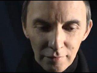 Вадим Самойлов и гр Пикник сьёмки клипа Не кончается пытка