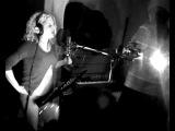 Laura Vane &amp The Vipertones - Steam
