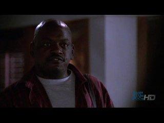 Джордан расследует 2 сезон 2 серия