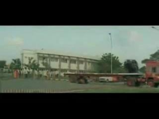 Супер Видео Мега жесть 5 Самых страшных ударов в Индийском кино.