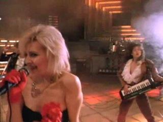 Я больше не прошу (OST Наш человек в Сан-Ремо) 1990
