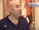 Развод по русски Опасный хлеб выпуск 08 НТВ 21 ноября 2010