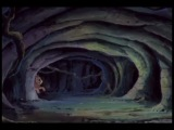 watership down 1 сезон 8 серия