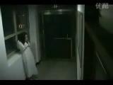 Как люди выходили из кинозала после фильма звонок