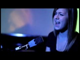 Don't You Wanna Stay - Jason Aldean ft. Kelly Clarkson - Cover by Julia Sheer & Jake Coco