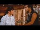 Любовь без памяти (1992) | Индийский фильм(भारत)