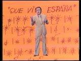 Manolo Escobar - Que viva Espa