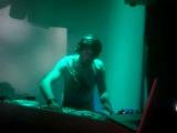 10.03.10 -  Quadrophonia - Phobose &amp Lee Monado KGD @ STEREOBAR