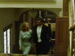 (вюв)  Мисс Марпл. Тело в библиотеке. Фильм 9. (2 серия)