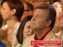 НОВАЯ ВОЛНА 2010. Борис Моисеев и Лайма Вайкуле - Мы с тобою танцуем !