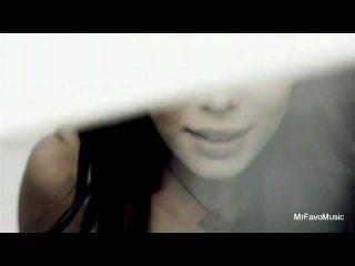 Анна Седокова - Драма (Andi Vax Pop Remix) (2010) [HD]