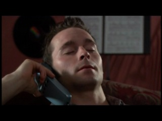 гей фильм  » онлайн видео ролик на XXL Порно онлайн