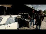 Top Gear Глумятся над ВАЗ, ГАЗ, ЗАЗ