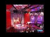 Незлобин Про TV