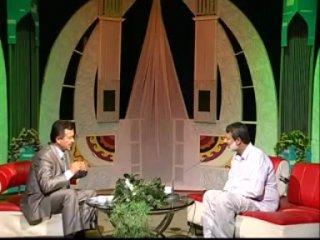 Tojikiston, Shaikh MUHAMMADSOLEHI PURDIL dar TV 1 , Qismi 4